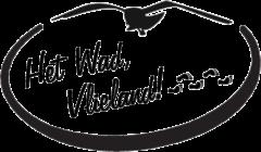 Uitgeverij Het Wad – vliezier.vlie.land